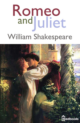 """the young lovers in the play romeo and juliet by william shakespeare 396 quotes from romeo and juliet:  a pair of star-cross'd lovers take their life  than this of juliet and her romeo"""" ― william shakespeare."""